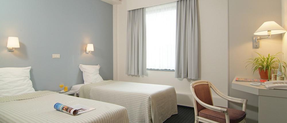 deswaen_hotel_02