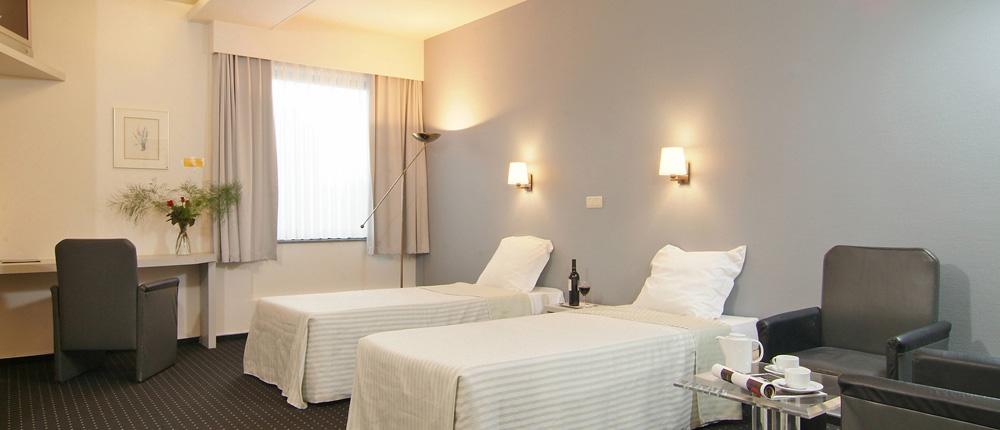 deswaen_hotel_03